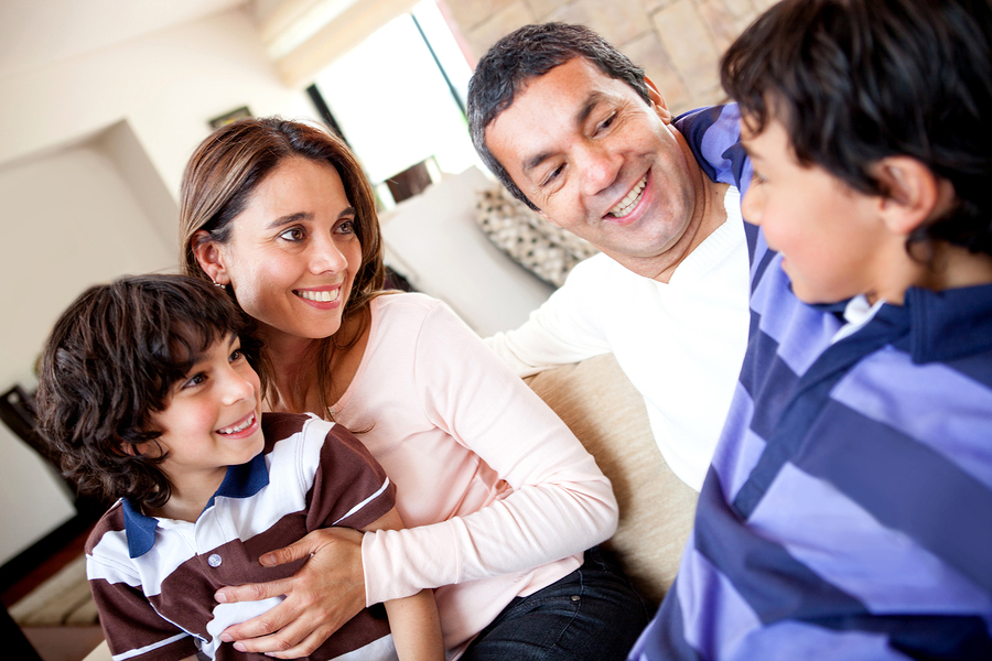 montreal family therapist